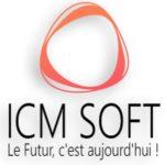 ICM-Soft