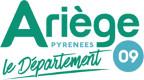 logo departement ariege