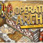 Header Opération Archéo