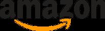 Achetez Opération Archéo sur Amazon