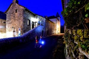Nuit des musées de Montrozier